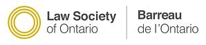 Law Society of Ontario icon