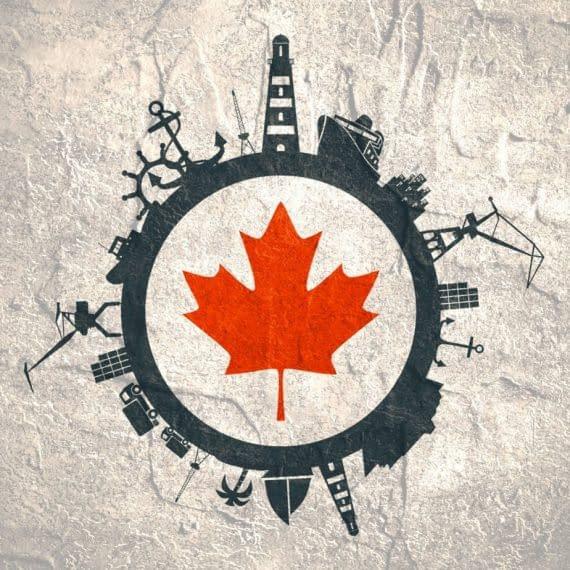 canada work visa